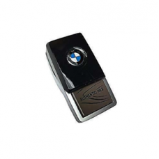 Gyári BMW Ambient Air utastér illatosító , légfrissítő patron Authentic Suite No2