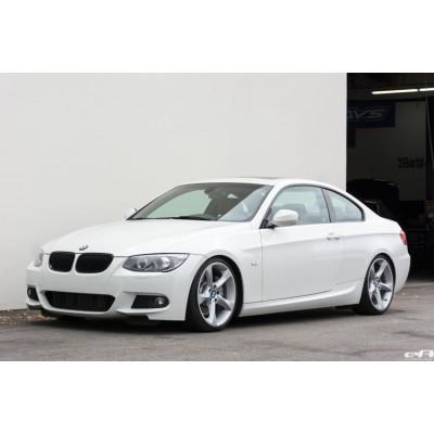 BMW E92 | E93