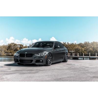 BMW F30 | F31 | F32