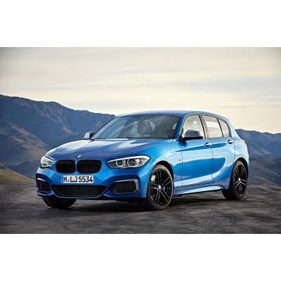 BMW F20 | F21