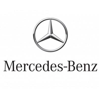 Mercedes Benz kiegészítõk