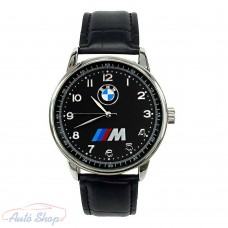 BMW M-ES MINŐSÉGI  KARÓRA