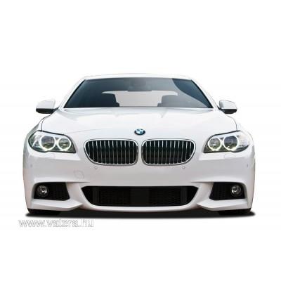 BMW F10-F11