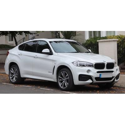 BMW E71