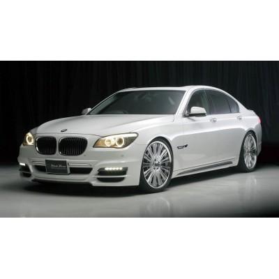 BMW F01 | F02 | F03