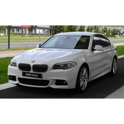 BMW F18