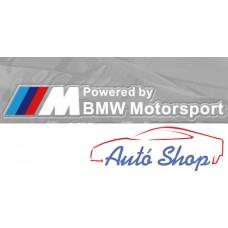 BMW M MATRICA AKCIÓS ÁRON !!