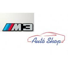 BMW M3 Power MATRICA