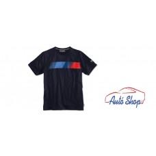 Motorsport Fan férfi póló