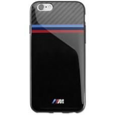 BMW Motorsport karbon Mobil tok