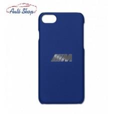 BMW M mobiltelefontok, iPhone 7/8 plus