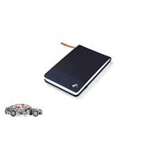 BMW Jegyzetfüzet  a BMW jelel ellátott termék.