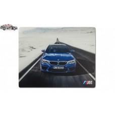 Egérpad BMW M