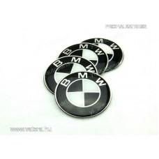 BMW ALUFELNI KUPAK ,E34,E36,E46,E39,E60,E90,E70,X5