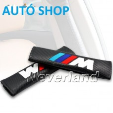 BMW  CARBON M- ES  MINTÁS ÖV PÁRNA