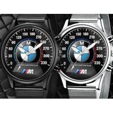 BMW EXKLUZÍV MEGJELENÉSÜ KARÓRA