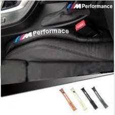 BMW ÜLÉS PÁRNA M Motorsport