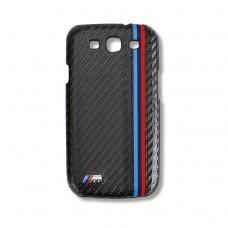 BMW TELEFONTOK SAMSUNG GALAXY S4