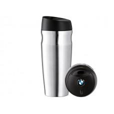 BMW Termosz