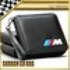 BMW karbon BŐR CD,DVD TARTÓ E34,E36,E46,E39,E60,E90,E70