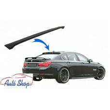 BMW F01 SZÉLVÉDŐ SPOILER