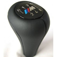 BMW BŐR  M-ES VÁLTÓGOMB E30 E36 E46 E28 E34 E39 E60 ,X5,X1,X3,E90,E61,E91,E92