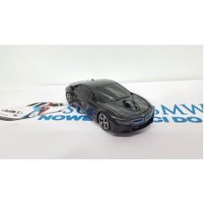 BMW  I8 SZÉRIA  EGÉR