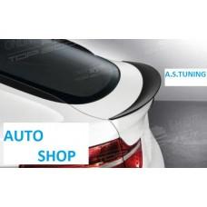 BMW X6 M Performance  SZPOILER AKCIÓ !!!
