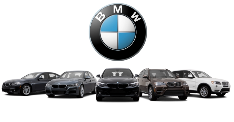 BMW autotuninghaus