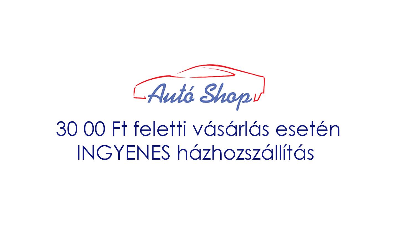 ingyenes-házhozszállítás-autotuninghaus