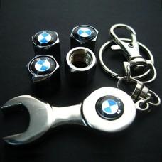 BMW 1,3,5,6,7,x,x3,x5 kulcstartó
