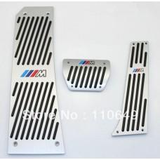 BMW F10 F11 F18 M- PEDÁL SZETT
