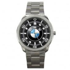BMW MINŐSÉGI  KARÓRA