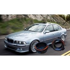 BMW E39-2 ,E46 XENON ADAPTER