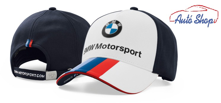 Motorsport Fan sapka unisex