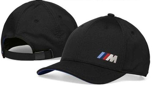 BMW baseball sapka , BMW M Logo
