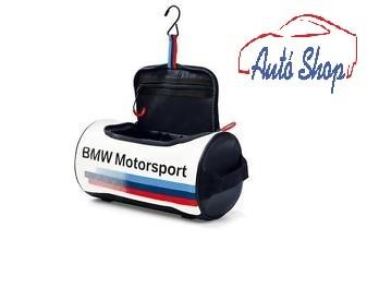 Motorsport piperetáska