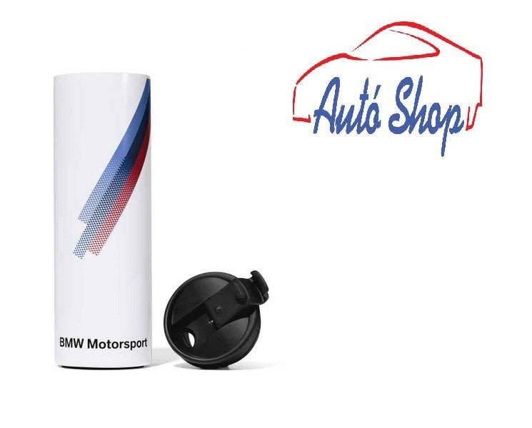 Motorsport termál pohár