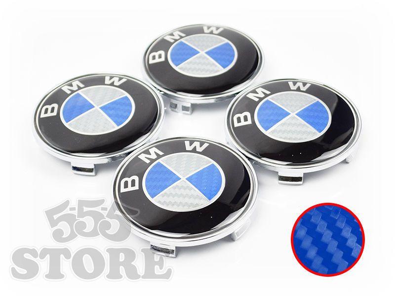 BMW KARBON ALUFELNI KUPAK ,E34,E36,E46,E39,E60,E90,E70,X5
