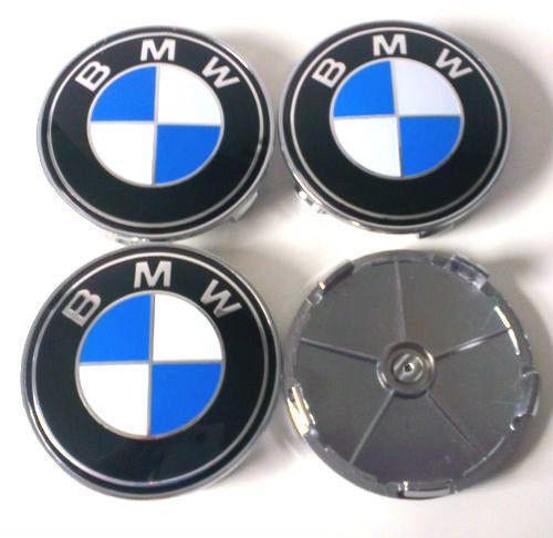 BMW ALUFELNI KUPAK 60MM-ES  ,E34,E36,E46,E39,E60,E90,E70,X5