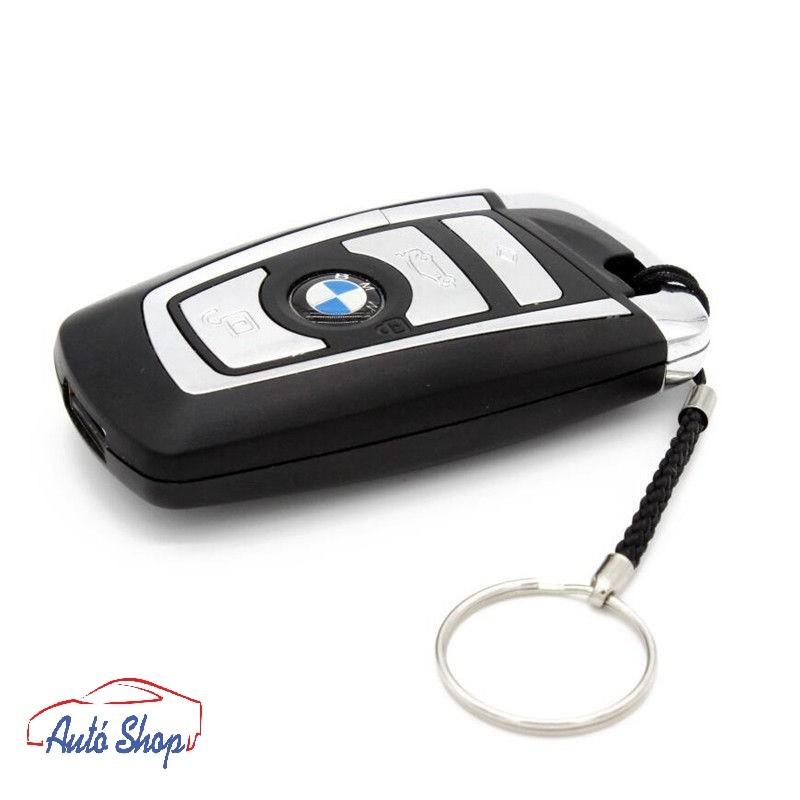 BMW PENDRIVE 64 GB !!!!! E46,E39,E60,E30,E90,E53
