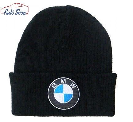 BMW Sapka