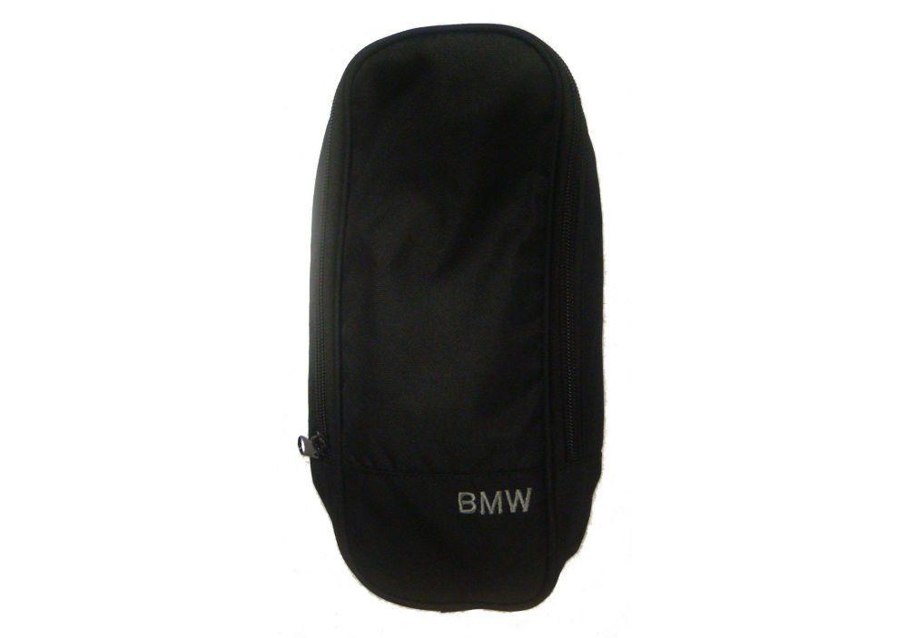 BMW Eredeti OLAJ Top-Up Tárolásra alkalmas tartó 1l 83292158848