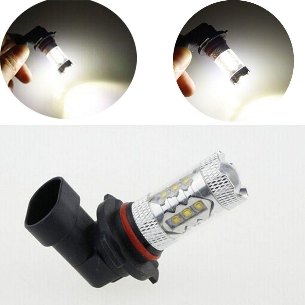 HB3,HB4, 9500  LED ÉGŐ