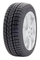 Hankook  Winter I*cept   205/60 R 15 91H