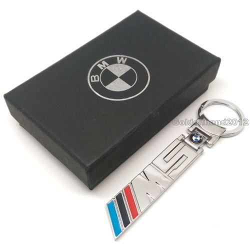 BMW M5 KULCSTARTÓ