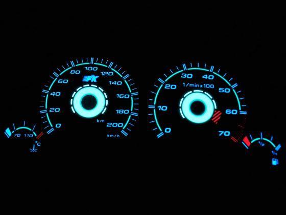 VW PASSTA PLAZMA SZÁMLAP (3BG) 2000-2004